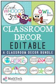 Owl Themed Bathroom Set by 135 Best Classroom Theme Owls Images On Pinterest Classroom