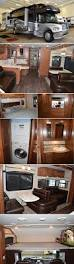 Class C Motorhome With Bunk Beds by 1000 Ideas About Class C Motorhomes On Pinterest Motorhome