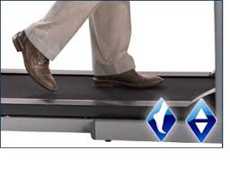 Lifespan Treadmill Desk Gray Tr1200 Dt5 by Review Of The Lifespan Tr1200 Dt5 Desk Treadmill
