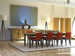 Full Size Of Small Dining Room Furniture Ideas Greenwood Indiana Lounge Serene And Practical Style Rooms