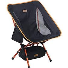 E963 Trekology YIZI Go Portable Camping Chair Adjustable Height - Compact  Ultralight Folding Backpacking Chairs In A Carry Bag, Heavy Duty 300 Lb ... Tesco Grey Folding Camping Chair In Its Own Bag Surrey Quays Ldon Gumtree Mac Sports Padded Outdoor Club With Carry Bag Chair With Backrest Northwoods Carrying Chairs Bags X10033 Drive For Standard Transport B02l Carry S104 Cantoni 21 Best Beach 2019 Zanlure 600d Oxford Ultralight Portable Fishing Bbq Seat Details About New Portable Folding Massage Chair Universal Carrying Case Wwheels Carry Bag Pnic Zm2026