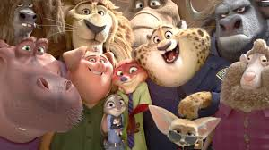 Disney's 'Zootopia' Crosses $1 Billion Globally | Animation World ... Taafi Story With Josh Cooley Trailer Niko And The Sword Of Light Pmieres On Amazon July 21 Handdrawn Animated Scifi Epic Directed By Nick Diliberto Ready Jet Go Christmas Special Launching Dec 11 Animation Exclusive Clip The Dark Despicable Me 3 Leads Gru Universal Truths Cycles Ann Marie Fleming Talks Window Oasis Tapped For New Seasons Arthur Gets No Respect World Network Yellow Submarine Director Robert Balser Passes At 88 Cbeebies Series Messy Goes To Okido Final Rio 2 Flies Onto Web Awn Twitter News Technicolor Productions