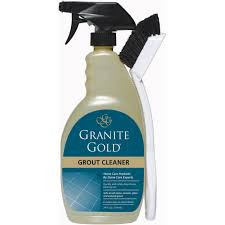 Dupont Bulletproof Tile Sealer by Tile Grout Cleaners Sealers Household Cleaners Ace Hardware