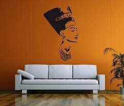 amazon com ik58 wall decal sticker room decor wall art mural