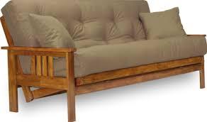 Rv Jackknife Sofa Frame Centerfieldbar by Sofa Bed Mattress Width Scifihits Com