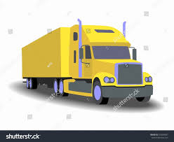 Illustration Truck Color Drawing White Background Stock Vector ... Trevors Truck Color Bug Ps4 Help Support Gtaforums Amazing Firetruck Coloring Page Fire Pages Inspirationa By Number Myteachingstatio On The Blaze And Monster Machines Printable 21 Y Drawings Easy Ideas Cute Step Creepy Free Pictures In Hd Picture To Toyota Hilux 2019 20 Dodge Ram Engine Coloring Page Fuel Tanker Icon Side View Cartoon Symbol Vector Draw Monsters Of Trucks Batman Truck Color Book Pages Sheet Coloring Pages For