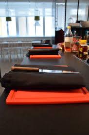 cours de cuisine ile de cours de cuisine vietnamienne à l appartement créatif 20