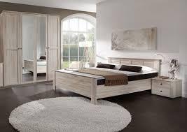 wimex schlafzimmer set komplett chalet 3 teilig schrank 180cm bett 100x200cm farbe wählbar