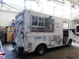 1969 GMC P10 Kurbmaster P20 C10 C20 K10 K20 K5 Chevrolet Chevy Rat ... Ebay Newsroom On Twitter Love Soda And Food Read About Sodacraft Soulnese Food Truck San Jose California 40 Reviews May 2012 Makes Me Wanna Hollercom How To Be A Man Husband 5 X 8 Retro Mobile Trailer Turnkey Business For Sale Bangshiftcom Intertional Metro Trucks 101 Where To Stock Up Ingredients Southernstartoys4u Stores Dollstoyscomics 1976 Barbie Star Traveler Motor Home Kinsmart Fast Fit 2014 Renault Trafic Lwb Stainless Steel Chrome 2 Side Bars Yard Garden Decor Hot Dog Bird House Birdhouse Wood Kurbside Kitchen The Best Meat The Street