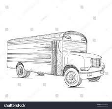 The Images Collection Of Stock Illustration Vector Hand Food Truck ... Sensational Monster Truck Outline Free Clip Art Of Clipart 2856 Semi Drawing The Transporting A Wishful Thking Dodge Black Ram Express Photo Image Gallery Printable Coloring Pages For Kids Jeep Illustration 991275 Megapixl Shipping Icon Stock Vector Art 4992084 Istock Car Towing Truck Icon Outline Style Stock Vector Fuel Tanker Auto Suv Van Clipart Graphic Collection Mini Delivery Cargo 26 Images Of C10 Chevy Template Elecitemcom Drawn Black And White Pencil In Color Drawn
