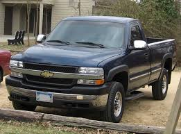 Authorities Still Seeking Driver Of Pickup That Struck Man On Uptown ... New 2019 Ford F350 Lariat Crew Cab Pickup In Lebanon Kec29186 Removable Truck Bed Rack Nutzo Tech 2 Series Expedition Fire Motorcycle Collide Wbns10tv Columbus Ohio Retrax The Sturdy Stylish Way To Keep Your Gear Secure And Dry Leer Fiberglass Caps Cap World 1955 F100 Stock L16713 For Sale Near Oh Lifted Trucks Lift Kits Sale Dave Arbogast Liberty Truck Wikipedia Contractor Shell Tacoma Utility Service For Happy Dodge Diesel Resource Forums