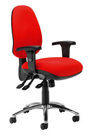Office Chair With No Arms by Office Chair With Lumbar Support And No Arms Ergonomic Computer