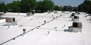 Certainteed Ceilings Bradenton Fl by Roofs For Life Inc In Bradenton Fl 941 932 0
