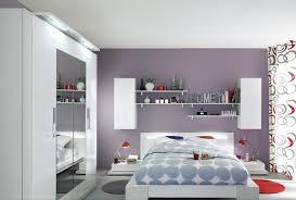 conforama chambre adulte conforama armoire chambre coucher
