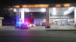 100 Two Men And A Truck Jacksonville Fl Orida Woman Shot After Performing Sex Act For 5 Pringles