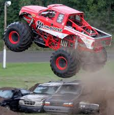 Mongoose Pro Monster Trucks - Home | Facebook Monster Trucks Archives Nevada County Fairgrounds Truck Insanity Eastern Idaho State Fair Ksr Thrill Show Mohnton Pa Berksfuncom Kids Yeti Rides Surly Ice Mk Ii Massive Monster Truck Into Crown St Illawarra Mercury 4x4 Ride At Parker Days Youtube Zombie Crusher Ride Wildwood Nj Warrior Wiki Fandom Powered By Wikia The Optimasponsored Shocker Chevy Performance Parts Schools Out Bash Racing Now Thats A Big Northern Circuit Rides Funfest Events