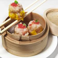 expression cuisine 43 best silk road cuisine images on