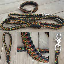 Rasta Themed Paracord Dog 8 Strand Dog Leash And King Cobra Collar ... Dog Leashes Leads Best For Pets Petco How To Make A Leash Holder Leash Holder And Quadpro Retractable Leashpet Lead 315 Inches For Urpower 164 Feet Nylon Official A Guide Buying The Rover Blog Installation Of Cable Run Youtube Offleash Dog Bar Opens In Fairhaven Tap Trail Side Yard Solution Pet Friendly Xgrass Artificial Turf Run The Dog Yard Aliexpresscom Buy Traction Rope 2017 Abs Large Handle April 2012 Backyard Beyond Fence Borders Tips About Safety