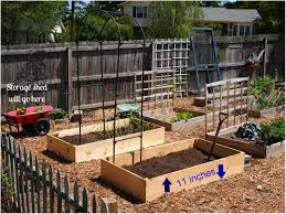 Raised Bed Gardening How To Start A Vegetable Garden ~ Garden Trends 38 Homes That Turned Their Front Lawns Into Beautiful Perfect Drummondvilles Yard Vegetable Garden Youtube Involve Wooden Frames Gardening In A Small Backyard Bufco Organic Vegetable Gardening Services Toronto Who We Are S Front Yard Garden Trends 17 Best Images About Backyard Landscape Design Ideas On Pinterest Exprimartdesigncom How To Plant As Decision Of Great Moment Resolve40com 25 Gardens Ideas On