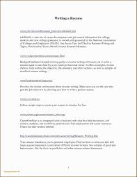 10 New Graduate Dental Assistant Resume | Resume Letter Entry Level Dental Assistant Resume Fresh 52 New Release Pics Of How To Become A 10 Dental Assisting Resume Samples Proposal 7 Objective Statement Business Assistant Sample Complete Guide 20 Examples By Real People Rumes Skills Registered Skills For Sample Examples Template
