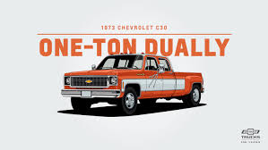 1973 Chevrolet C30 One-Ton Dually - Centennial Edition | Chevrolet ... Large Fifth Wheel Creation Vehicle With A White Dodge One Ton 2 Trucks Verses 1 Comparing Class 3 To 6 1996 Chevy 3500 One Ton Single Axle Dump Truck Wgas Engine W5 2017 Oneton Heavyduty Pickup Challenge Youtube Interior Architecture One Ton Truck On Hoist Stock Picture C5500 Dump For Sale And Trucks As Well The With 10 Oilfield Pssure For Town And Country 5770 2001 Dodge Ram 4x4 23 686 2005 Ford E 350 Super Duty Box Flint Ad Free Grip 1ton Van 1992 Gmc Sierra V10 Ls17 Farming Simulator Fs