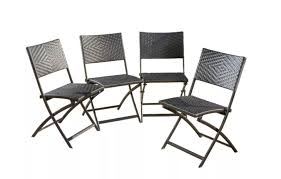 Best Outdoor Folding Chairs For Porch And Patio | Apartment Therapy Folding Chair Lawn Chairs Walmart Fold Up Black Patio Beautiful Modern Set Target Lounge Home Adorable Canvas Square Cover Lowes Looking Covers Armor Garden Balcony Fniture Vintage Ebert Wels Rope Vibes Ansprechend High End Bar Stools Wood Small Fantastic Back Red Tire Farmhouse Adjustable Classic Today White Inch Overstock Shipping Height Sports Lime Rattan Cast Counter Kitchen Best Outdoor For Porch And Apartment Therapy Hervorragend Chaise Towel Plastic Dep Deco Decor Fabric Design Art Hire