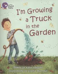 I'm Growing A Truck In The Garden : Poems By Collins Big Cat ... Truck Like Progressive Driving School Httpwwwfacebookcom History Shannon Moving And Storage Great Mud Mudder Trucks I Like Pinterest Mudding Im Growing A Truck In The Garden Poems By Collins Big Cat Welcome Facebook Likes Load Cement Tony Hoagland Poetry Magazine List State Library Of Nsw National Month Poetrycubed Winners Radio 12 Wifi Enabled Driverless Lorries Complete Weeklong Journey Kids Toys Cstruction Loader Chase For Kids Unboxing Drive Today Red Focus Cided To Cut Me Off Very