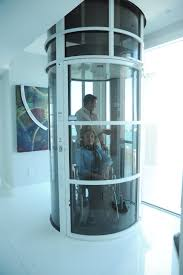 Wheelchair Elevator: Home Wheelchair Elevator Design, Residential ... Home Elevator Design I Domuslift Design Elevator Archivi Insider Residential Ideas Adaptable Group Elevators Get Help Choosing The Interior Gallery Emejing Diy Manufacturers And Dealers Of Hydraulic Custom Practical Affordable Access Mobility Need A Lift Vita Options Vertechs Solutions Thyssenkrupp India