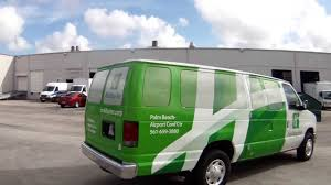 Hotel Airport Passenger Van Vehicle Wrap West Palm Beach Florida ... 388 S Military Trail West Palm Beach 33415 Innovate Daimler Rmm Motorcycle Rentals Google Silver Spork Food Truck Trucks Roaming Hunger Enterprise Car Sales Certified Used Cars Suvs For Sale Hotel Airport Passenger Van Vehicle Wrap Florida Uhaul Has A New Home In Boynton Malled Moving To Resource Relocation Free Information On Leasing Decision Centers Southern Marathon Gas Station 1245 45th St Fl 33407 Ypcom