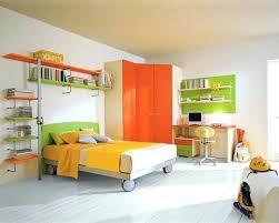 chambre syndicale des notaires chambre a enfant mobilier de chambre a coucher enfant et bacbacs