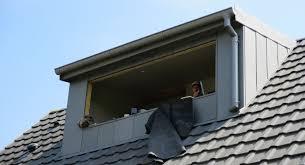 lucarne de toit prix revêtements modernes du toit