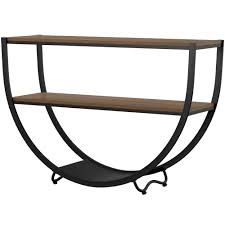 Modern & Contemporary 36 Inch High Console Table | AllModern Professional Interior Design Services Mooradians Fairfield Sinclair Lounge Chair The Smile Lodge Pediatric Dentistry Home Facebook Equipment Rentals In Clifton Park Colonie Ny 15 280 Norfolk Cottages Kitchen Table And Chairs Gallery Pattersonvillefniture Quality Outdoor Fniture Arhaus Suggestions For Affordable Wedding Venues All Over Albany Collection Mitchell Gold Bob Williams Shuttering Of Payroll Company Mypayrollhr Sends