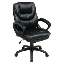 Home Office Desk Chair Ikea by Officedesk Chair Desk Chairs Home Office Furniture Office Table