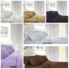 Split King Adjustable Bed Sheets by King Bed Sheets Individual Flat Sheet Thumbnail Printed Bed