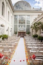 Orchid Garden Weddings Orlando