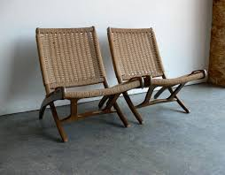 Luxurius Hans Wegner Folding Chair About Remodel Amazing Home Design ... Best Danish Folding Rope Chairs For Sale In Cedar Hill Texas 2019 Modern Rocker Woven Cord Rope Rocking Chair Etsy Vintage Ebert Wels Chair Chairish Hans Wegner Style Folding Ash Wood Mid Century Modern Home Design Ideas Vulcanlyric Style Woven Vintage Danish Modern Folding Chair Hans Wegner Era Set Of Four Teak And Ding Side 1960s Pair Of Wood Slat By Midcentury 2 En Select Lounge Inspirational