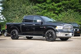 Dodge Rams UK | New Dodge Ram Trucks For Sale In The UK 2018 Ram Trucks Laramie Longhorn Southfork Limited Edition Best 2015 1500 On Quad Truck Front View On Cars Unveils New Color For 2017 Medium Duty Work 2011 Dodge Special Review Top Speed Drive 2016 Ram 2500 4x4 By Carl Malek Cadian Auto First 2014 Ecodiesel Goes 060 Mph New 4wd Crw 57 Laramie Crew Cab Short Bed V10 Magnum Slt Buy Smart And Sales Dodge 3500 Dually Truck On 26 Wheels Big Aftermarket Parts My Favorite 67l Mega Cab Trucks Cars And