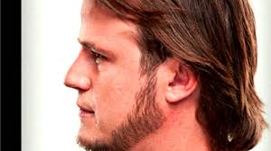 Long Chin Curtain Beard by Ideas For How To Apply Best Cool Chin Curtain Beard Style Youtube