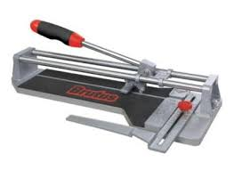 home depot tile saw ridgid 7 in site tile saw r4020 the home depot ceramic