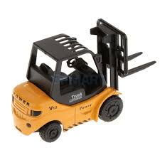 1:64 Diecast Forklift Truck Model Construction Vehicle Car Kids Toys ... Vestil Fork Truck Levelfrklvl The Home Depot Powered Industrial Forklift Heavy Machine Or Fd25t Tcm Model With Isuzu Engine C240 Buy 25ton Hire And Sales In Essex Suffolk Allways Forktruck Services Ltd Forktruck Hire Forklift Sales Bendi Flexi Arculating From Andover Weight Indicator Control Lift Nissan Mm Trucks Idle Limiter Vswp60 Brush Sweeper Mount By Toolfetch Used 22500 Lb Caterpillar Gasoline Towmotor