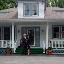 Townley & Wheeler Funeral Home Funeral Services & Cemeteries