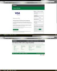 Emerald Executive Through Visa Infinite/CSR - FlyerTalk Forums The Rewards Program At Starbucks Is Getting A Makeover Heres What You Need To Know Credit Cards That Offer Elite Status For Car Rentals Costco Travel Discounts Cheap Autoslash  Fun And Texas Farm Bureau Coupons Oil Change Brakes Batteries Evans Tire San Diego Spd Employee National Car Rental Free Day Coupon Lamps Plus Promo Code Top Rent A Bulgarian Rental Company Ldown On Hertz Ultimate Choice Expired Update Get Executive Status Through