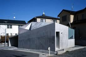 100 Small House Japan Ese Concrete Design With Building Concept