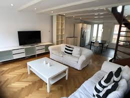 100 Penthouse Amsterdam Heerengracht Apartment Updated 2019 Prices