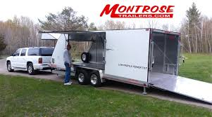 "Montrose Trailers: ""Low Profile Power Tilt Enclosed Trailer"" - YouTube Seventh Son Official Intertional Trailer 1 2015 Ben Barnes The Punisher S01 2 2017 Jon Bernthal Movie My Life Signs Wraps Image Of Jessica Chastain And David Wilson In Miss Sloane Featherlite Introduces New Combo Stockhorse Team Bring You Back Happy Accident Bucky Barnesoc Fanfiction Sold September 21 Truck Auction Purplewave Inc Httpswwwyoutubecomwatchvwpdcameask4list Stills From The Latest Captain America Civil War Mtr"
