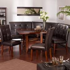 Dining Room Tables Under 1000 by Dining Tables 1000 Ideas About Bobs Furniture Kitchen Sets L06