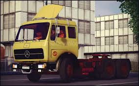Mercedes-Benz 1632 | Euro Truck Simulator 2 | Pinterest | Mercedes ... Largest Fleet Order From Eastern Europe For Mercedesbenz Trucks Fritzes Modellbrse 011929 Wsi Actros Giga 2014 G63 Amg 6x6 First Drive Motor Trend Mercedes Benz Glt Conti Talk Mycarforumcom Specialedition 20th Anniversary Truck Unveils Luxury Pickup Future 2025 World Pmiere Youtube Poised To Train 200 Commercial Vehicle Shows Allelectric Heavy Protype News Scs Softwares Blog Joing The Euro Filemercedesbenztruckirankhodrojpg Wikimedia Commons