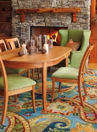 Patio Deck Furniture Rustic Dining Room Decorating Ideas 24x24 Carpet With 51 Best Floored Images On Pinterest
