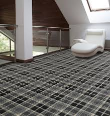 Carpet Northern Ireland by Flooring And Carpets North Cork Pat Burkes Kanturk Nr Mallow