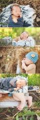 Pumpkin Patch Fresno Ca First News by Baby Boy Fresno Ca Outdoor Newborn Photographer Fresno